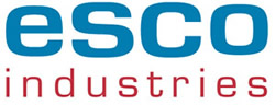 ESCO Industries