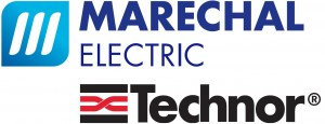 Marechal Technor logo NEW