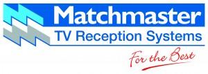 Matchmaster Logo CMYK