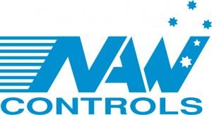 NAW Logo Blue